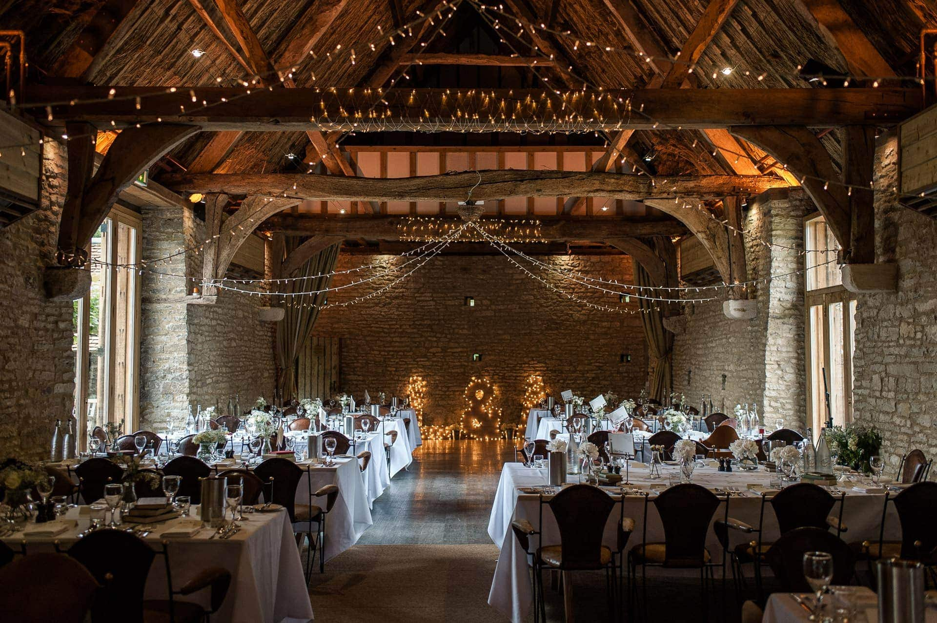 Tythe Barn launton Wedding Photography