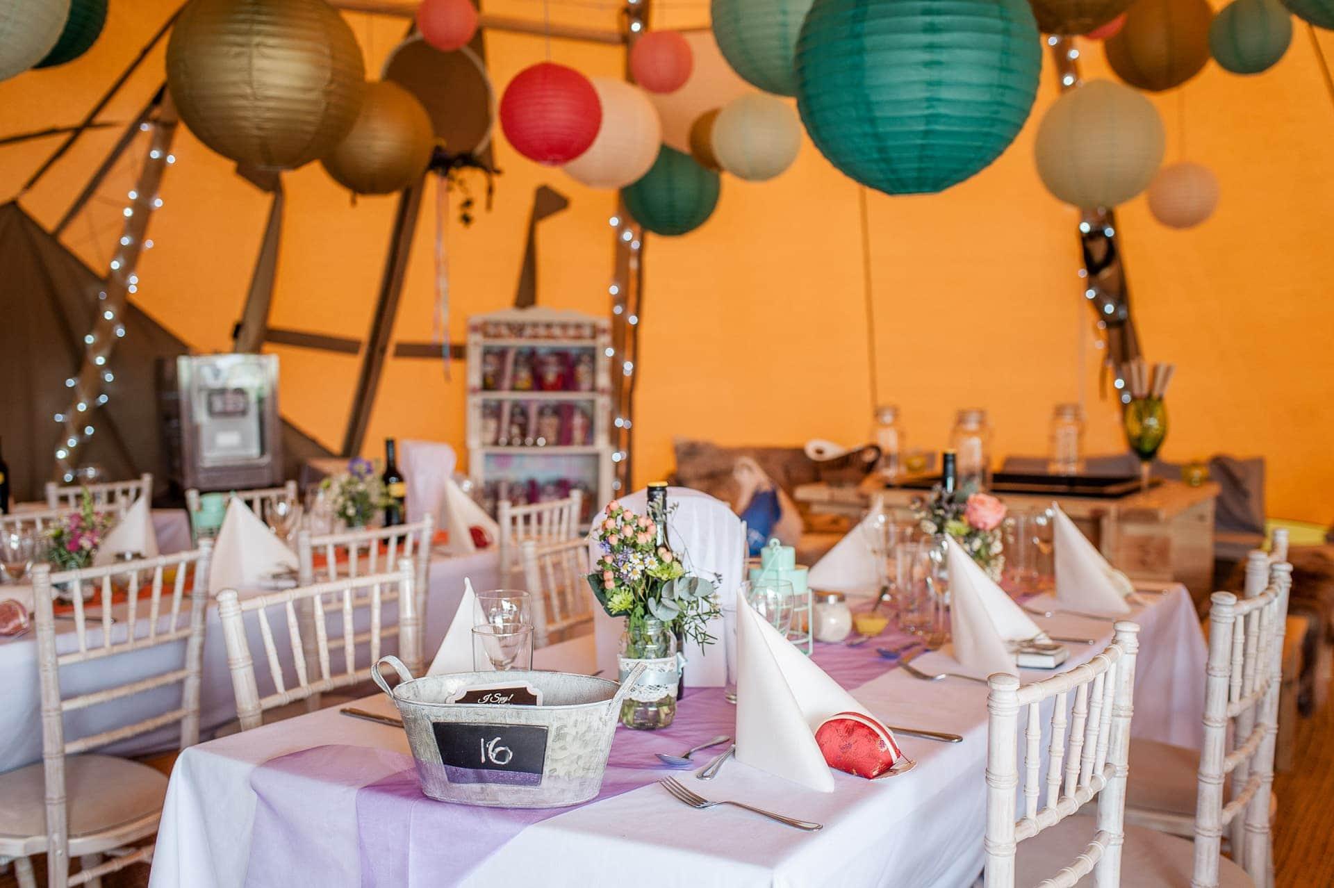 Bridge House Barn Wedding Photography